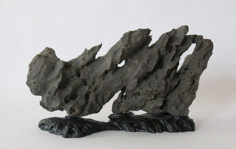 Suiseki-pierre5