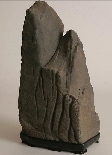 Suiseki-pierre9