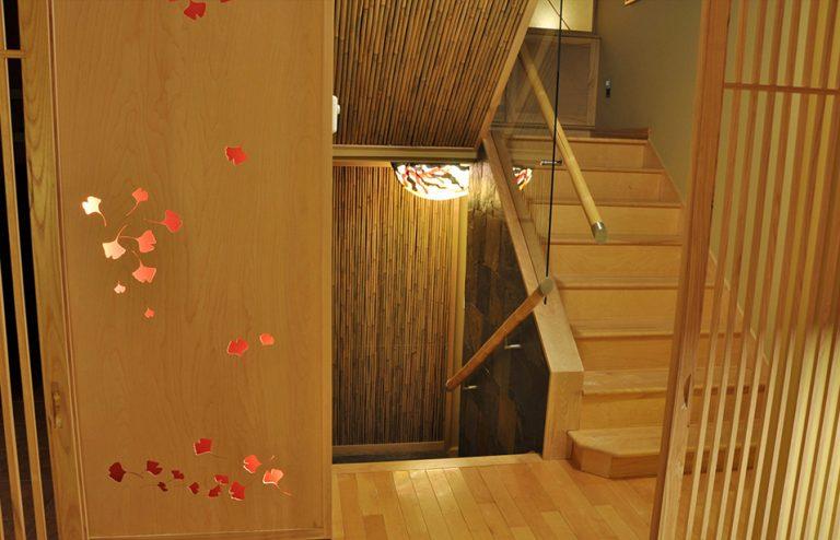 interieur-escalier2