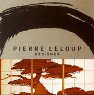 Pierre Leloup est un designer spécialisé dans les jardins japonais et les portes japonaises (aménagement zen intérieur & extérieur).
