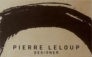 Pierre Leloup | Designer minimaliste et zen